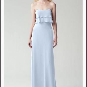 Jenny Yoo Olivia Bridesmaids Dress